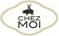 Chez Moi - French Restaurant in Brooklyn Heights